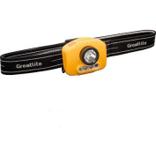 OEM Search and Rescue 180-Lumen Multi-Function Headlamp