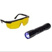 Spectronics Corp TP9355 Dual Max Led Double Light