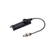 Surefire Plug-In Tape Switch w/ 18cm Cable, and Insight Technology Atpial Lase