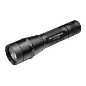 SureFire P2X Fury w/ Intellibeam Technology - 600 Lumens Flashlight, Black P2XIB