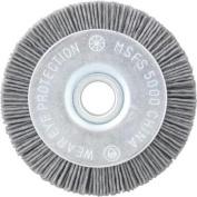 Ilco Corp. 814-00-51 Deburring Brush-DEBURRING BRUSH