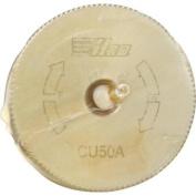 Ilco Corp. CU50A Milling Cutter-MILLING CUTTER