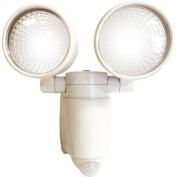 LED Portable Motion Secuity Light
