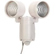 LED Solar Powered Motion Security Light