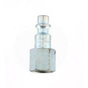 Amflo CP20 0.6cm I/m Plug With 0.6cm Fnpt