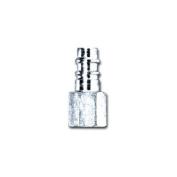 Amflo CP90 0.6cm Hi-flo Steel Plug