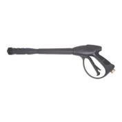 4000 Psi Trigger Gun