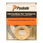 F350S Tool Tune-Up Kit