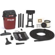 Shop-Vac 13.2l 3.0 Peak HP Wet / Dry Vacuum