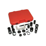 Rel Products, Inc. ATD-8699 21 Pc. Master Ball Joint Service Set