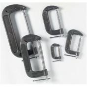ATD Tools ATD-5315 15cm C Clamp