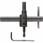 General Tools 5B 15cm Max Circle Cutter