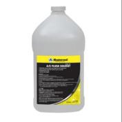 Mastercool 91049-128 Ac Flush Solvent 3.8l