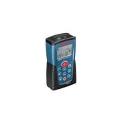 Bosch DLR130K Digital Distance Measurer Kit