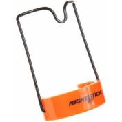 Nightstick 2400-HOOK Replacement Hook/Prop Stand