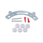 PLUMB SHOP DIV BRASSCRAFT Toilet Flange Repair Kit