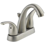 Peerless Faucets Apex Widespread Pull Down Kitchen Faucet