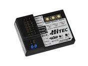 Hitec/RCD HG3XA 3-Axis Stabilisation Gyro System