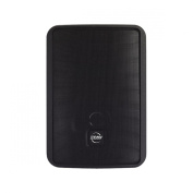 EAW SMS3 | Two-Way Surface-Mounted Loudspeaker Black