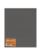 Jack Richeson Unmounted Easy-to-Cut Linoleum 15cm . x 20cm . [PACK OF 4 ]