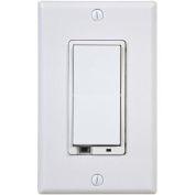 Linear WD1000Z-1 Z-Wave Wall Dimmer