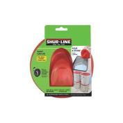 Shur Line 1783844 3.8l Paint Can Lid- 3.8l PAINT LID