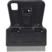 Hyde Mfg. 13020 Mini-Glass Razor Scraper-MINI GLASS SCRAPER