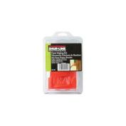 Shur-Line 140C Shur-line Paint Edging Kit