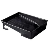Leaktite Corp. 45 Plastic Deep Well Tray-PLASTIC DEEP WELL TRAY