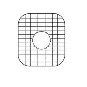 WELLS SINKWARE 36cm x 2.5cm Sink Grid