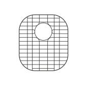 WELLS SINKWARE 37cm x 2.5cm Sink Grid