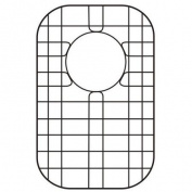 WELLS SINKWARE 35cm x 2.5cm Sink Grid