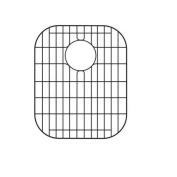 WELLS SINKWARE 42cm x 2.5cm Sink Grid