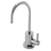 Newport Brass 106C Water Dispenser Water Dispensers Faucet Single Handle ;Polished Chrome