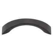Atlas Homewares Sleek Collection Cabinet Pull