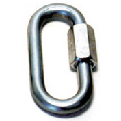 Prime Products 18-0100 Chain/Safety Link, 0.5cm , Bulk
