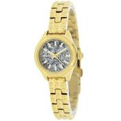 Diesel Women's Kray Kray Watch Quartz Mineral Crystal DZ5411