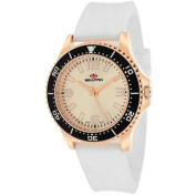 Seapro Women's Tideway Watch Quartz Mineral Crystal SP5418