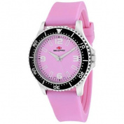 Seapro Women's Tideway Watch Quartz Mineral Crystal SP5416