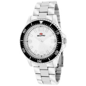 Seapro Women's Tideway Watch Quartz Mineral Crystal SP5410