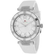 Seapro Women's Seductive Watch Swiss Parts Qua Mineral Crystal SP6410