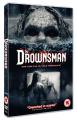 The Drownsman [Region 2]