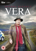 Vera: Series 6 [Region 2]
