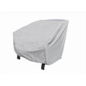 SimplyShade 110cm Extra Large Club & Lounge Chair Grey