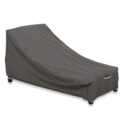 Classic Accessories Ravenna Patio Day Chaise Cover - Large 55-163-045101-00