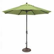 SimplyShade Lanai 2.7m Market Umbrella