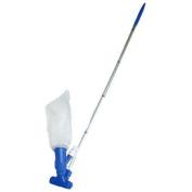 Comfort Line Products Underwater Vacuum