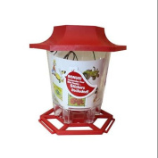 MIDWEST QUALITY GLOVES MickeyMouse Bird Feeder