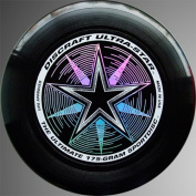 Discraft Ultra-Star 175g Ultimate Disc