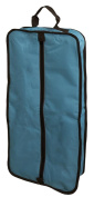 Derby Originals 3 Layers Padded Halter Bridle Tack Carry Bags